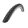 "SCHWALBE Land Cruiser Active K-Guard 28"" Draht"